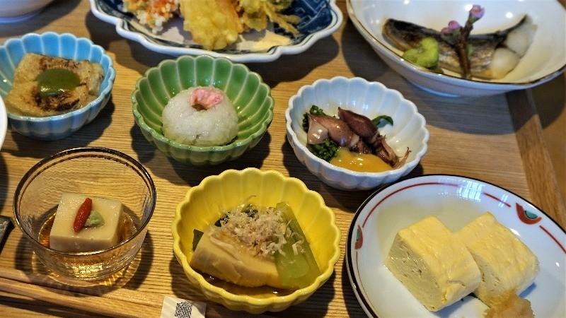 京都駅 京料理 ランチ おすすめ ... - r.gnavi.co.jp
