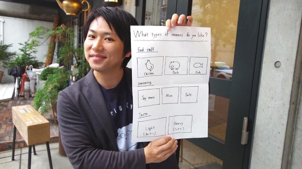 Mr.yamasaki